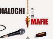 """""""Dialoghi sulle mafie"""" Napoli"""