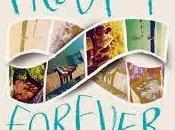 """Anteprima: """"PROOF FOREVER"""" Lexa Hillyer."""