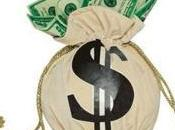 Salario dell'au pair: consigli come gestirlo passare anno senza rimpianti