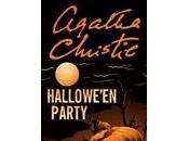 Review: Hallowe'en Party
