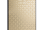 Luxury: nuove Cover I-Phone Tablet