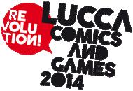 Tutti numeri Luccacomics
