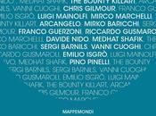 MappeMondi cura Luca Beatrice