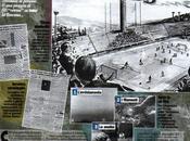 Ottobre 1954, Fiorentina-Pistoiese: l'unico match sospeso per… invasione