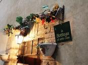 Weekend Umbria: itinerario