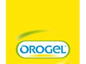 Tutti cucina Simone Rugiati soia Edamame Orogel