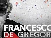 Anteprima Vivavoce Tour: marzo 2015 Roma Milano.