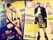 sviste riviste