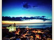 Lisbona: verso crepuscolo finale