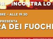 Ercolano, Forum Giovani presenta quattro autori. Domani Terra Fuochi