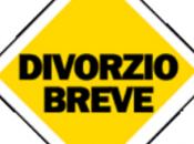 Divorzio: sindaco