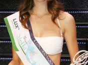 Sofia Zardonazzo: nuova Miss Stella Mare 2014
