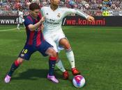 Evolution Soccer 2015, annunciata colonna sonora