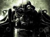 Bethesda registra Fallout: Shadow Boston