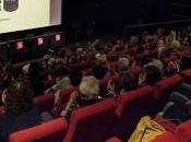 Film Days, giorni cinema d'autore Roma