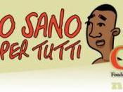 """Terrasini, studenti plesso """"Cataldo"""" vincitori concorso nazionale"""