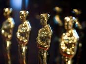 Long list animazione degli Oscar 2015