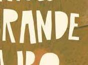 Qualche novità libreria: libri bambini carrello Amazon)!