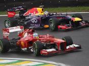 Sport Brasile Formula Novembre) #SkyMotori