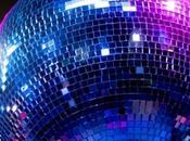 Factor 2014 serata ritmo dance Club Culture #XF8
