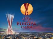 Europa League, giornata fase gironi: match point Inter, Torino Fiorentina, Napoli cerca riscatto contro Young Boys Premium Calcio/HD, Italia 1/HD)