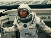 Interstellar movies