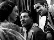 film classico stasera sulla chiaro: BANDITO DELLA CASBAH (giov. nov. 2014)