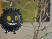 Festa Halloween bimbi piccini picciò (0-5 anni)