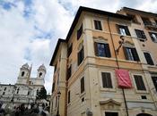 Roma: Case Museo degli artisti