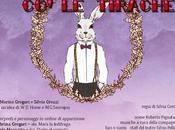 """""""L'Amonia"""" teatro..."""