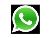 Whatsapp: introdotta conferma lettura messaggi inviati.