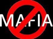 Milano Festival beni confiscati alle mafie