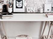 Artisign ideas: stili organizzare meglio propria scrivania