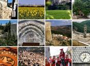 Monti Dauni, provincia Foggia borghi accoglienti d'Italia