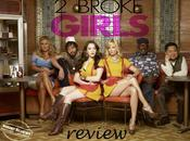 Broke Girl$ 4x02 …And Face.