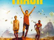 Trash novembre cinema