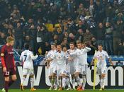 Dinamo Kiev Aalborg 2-0: Ucraini eroici. vincono balzano primo posto (Girone