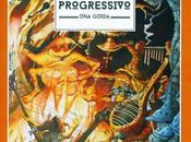 ROCK PROGRESSIVO-Una guida- Stefano Orlando Puracchio