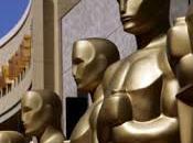 Oscar 2015: shortlist film d'animazione