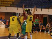 Basket: sabato Palamilone Team- Sport Cultura Patti