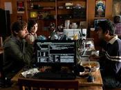 Silicon Valley, Atlantic studia fenomeno delle start digitali
