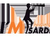 """Progetto Sardegna: ruolo """"nuovi media"""" nella comunicazione Cagliari Novembre 2014"""