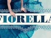 FIMI/GFK (week 44): negli album vetta Fiorella Mannoia, singoli Valerio Scanu debutta seconda posizione nuovo singolo Parole Cristallo.