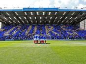 Portsmouth aperta votazione Seconda maglia della stagione 2015/16