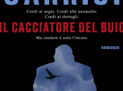 cacciatore buio Donato Carrisi