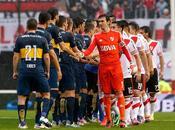 Coppa Sudamericana: all'Argenina Superclásico