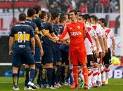 Coppa Sudamericana: all'Argentina Superclásico