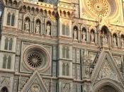 Zàzà Firenze