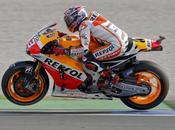 MotoGP Valencia 2014 Qualifiche (diretta Sport Cielo) #SkyMotori