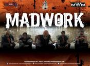 "MADWORK Nuovo video ""Another Beautiful Lie"""